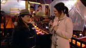 Linda-Nolan-Eviction-Night-Celebrity-Big-Brother-2014-CBB13-Day-22-67.jpg