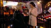 Linda-Nolan-Eviction-Night-Celebrity-Big-Brother-2014-CBB13-Day-22-75.jpg