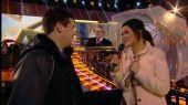 Linda-Nolan-Eviction-Night-Celebrity-Big-Brother-2014-CBB13-Day-22-79.jpg