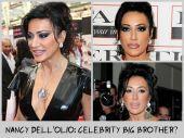 Nancy_Dell_Olio_-_Celebrity_Big_Brother_2014_-_CBB13.jpg
