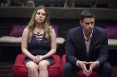 Olivia_Riemer_and_Jesse_Larson_-_BBCan_6_eviction_3.JPG