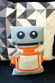 Robot_cushion_-_Big-Brother-Power-Trip-House_2014_hq.jpg