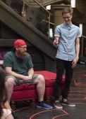 Ryan_Ballantine_and_Johnny_Mulder_-_eviction_7_-_BB_Canada_6.JPG