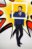 Rylan_Clark-Neal_-_Celebrity_Big_Brother_2017_005.jpg