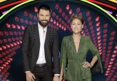 Rylan_Clark-Neal_and_Emma_Willis_-_CBB22.jpg