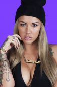 Sallie-Axl-Big-Brother-2013-hq.jpg