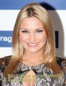 Sam_Faiers_-_Potential_Celebrity_Big_Brother_2014_Housemate_-_CBB12.jpg