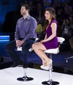 Sindy_Nguyen_joins_special_Guest_Arlie_Shaban_28BBCAN229_on_the_Big_Brother_Canada_Side_Show.jpg