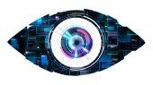 big_brother_15_2014_eye_logo_white.jpg