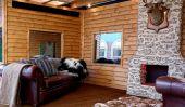 celeb-bb-house-cabin-1.jpg