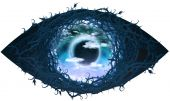 celebrity-big-brother-cbb15_january2015_eye-logo-twisted-fairy-tale.jpg