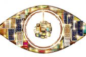 celebrity-bigbrother-12-2013-eye-logo.jpg
