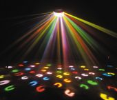 disco-lights.jpg