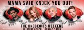 thevoice2014knockoutsweekend_2.jpg