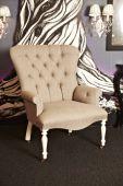 white_armchair.jpg
