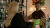 winston-showan-big-brother-on-eastenders-bbc1-16-june-2014.jpg