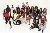 x-factor-2013-contestants-group.jpg