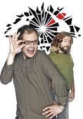 Alan-Carr-Justin-Lee-Collins-Big-Brother-Friday-night-project.jpg
