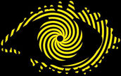 BB7-eye-logo-large.jpg