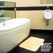 BB7-house-bathroom.jpg