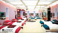 BB7-house-bedroom.jpg