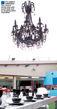 BB7-house-chandelier.jpg