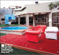 BB7-house-sofas.jpg