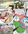BB7-houseplan.jpg