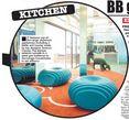 BB7-kitchen.jpg