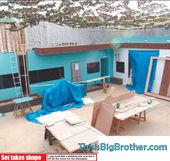 BB8-house-6-set-Daily-Star.jpg