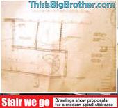 BB8-house-7-staircase-drawi.jpg