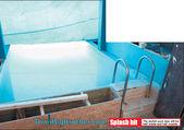 BB8-house-8-pool.jpg