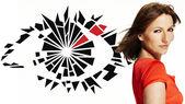 BB9+Davina+Generic+logo+2.jpg