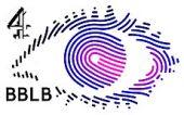 BBLB10small.jpg