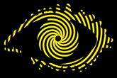 Big_Brother_7-eye-logo-1.jpg