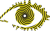 Big_Brother_7-eye-logo-2.jpg