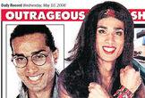 Big_Brother_7_Shahbaz.JPG