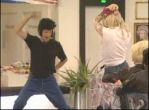11dance.jpg