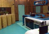 content_kitchen1.jpg