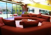 content_livingroom1.jpg