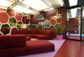 content_livingroom2.jpg