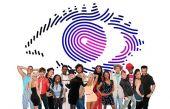 bb10-contestants_1417338i.jpg