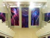 entrance2_500.jpg