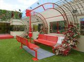 garden3_500.jpg