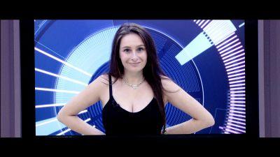 BB_Danielle~17.jpg