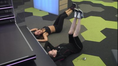 Danielle_and_Kimberly_workout.jpg