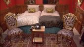 BEDS_AND_PHONE_1_580x326.jpg