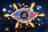 Celebrity_BB_Summer_2015_Eye_dark2.jpg