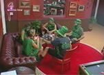 Big Brother's Best Bits - 1 - 024.jpg.jpg