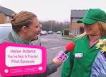 Big Brother's Helen Adams on The Pilot Show - 01.jpg